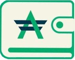 adv-ico