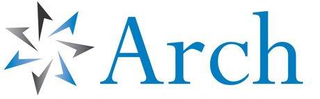 arch_big