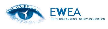ewea_big