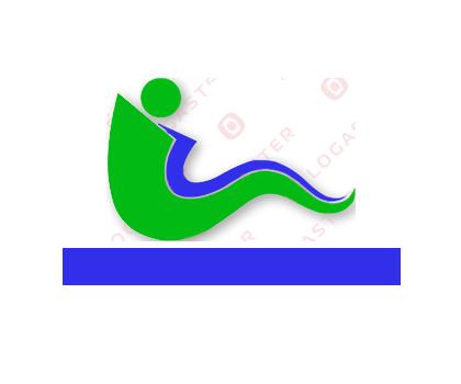 диванные инвестиции|зарабатывай отдыхая!