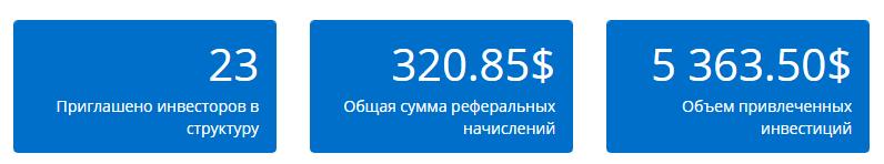 2016-05-08_213437