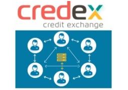 credex-minilogo