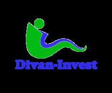 Диванные инвестиции
